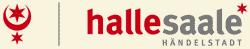 Halle Saale
