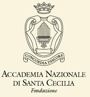 accademialogo_a2r
