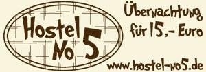 hostel-logo-a2r